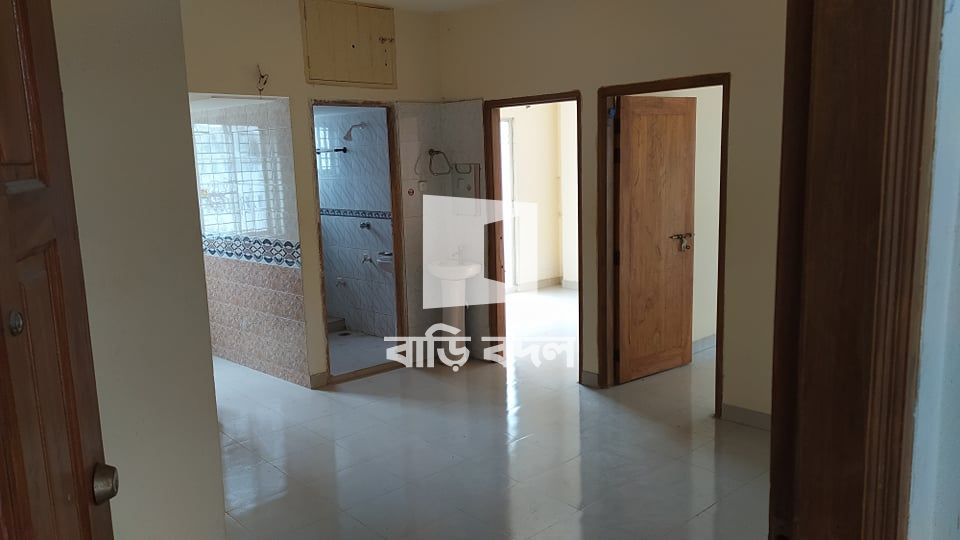 Flat rent in Dhaka মোহাম্মদপুর, House 7,Road 7,Block C,Dhaka Uddan Housing,Mohammadpur.Dhaka-1207.