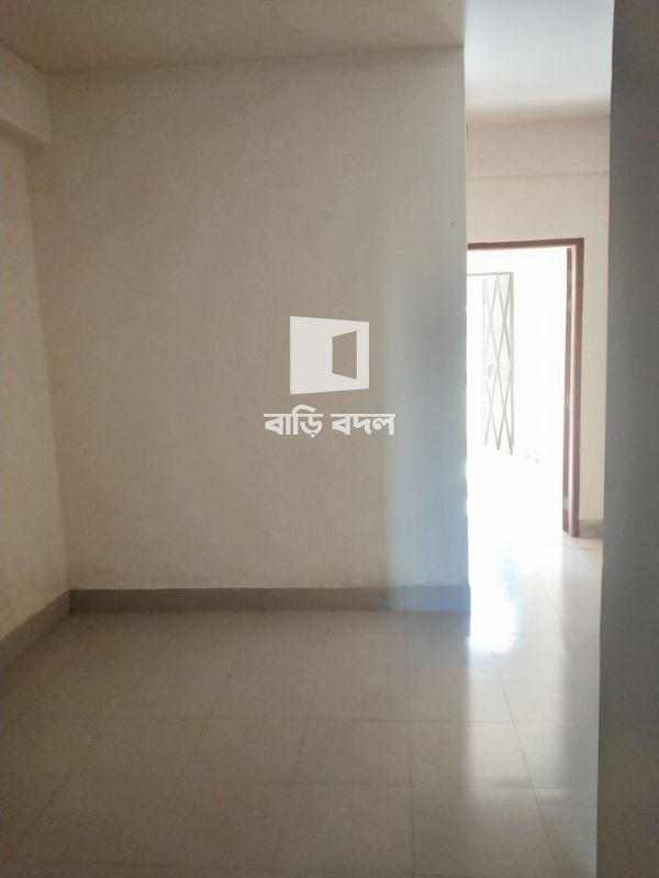 Flat rent in Dhaka কুড়িল, Ka 190/10 Joar Shahara Kuril chowrasta. Norani mosjid road. (Hazi Bari)