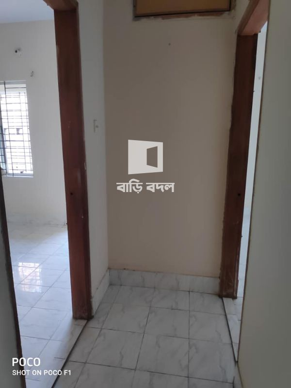 Flat rent in Dhaka মিরপুর ১২, house 10,road 7,E block (beside pallabi degree mohila college )2min distabce from sangbadik plot.MIRPUR 12