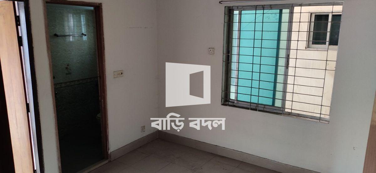 Sublet rent in Dhaka গুলশান, গুলশান বাড্ডা লিংক রোড, কুয়েতি মসজিদের পাশে