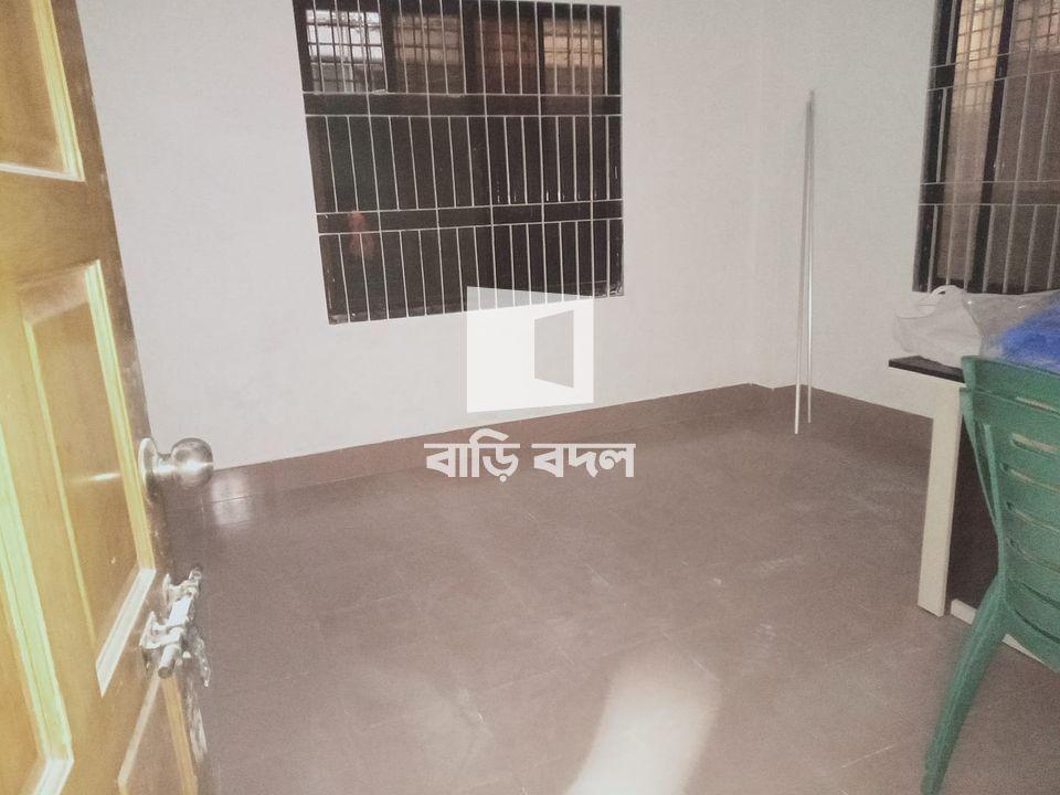 Sublet rent in Dhaka ফার্মগেট, ফার্মগেট জাহানারা গার্ডেন