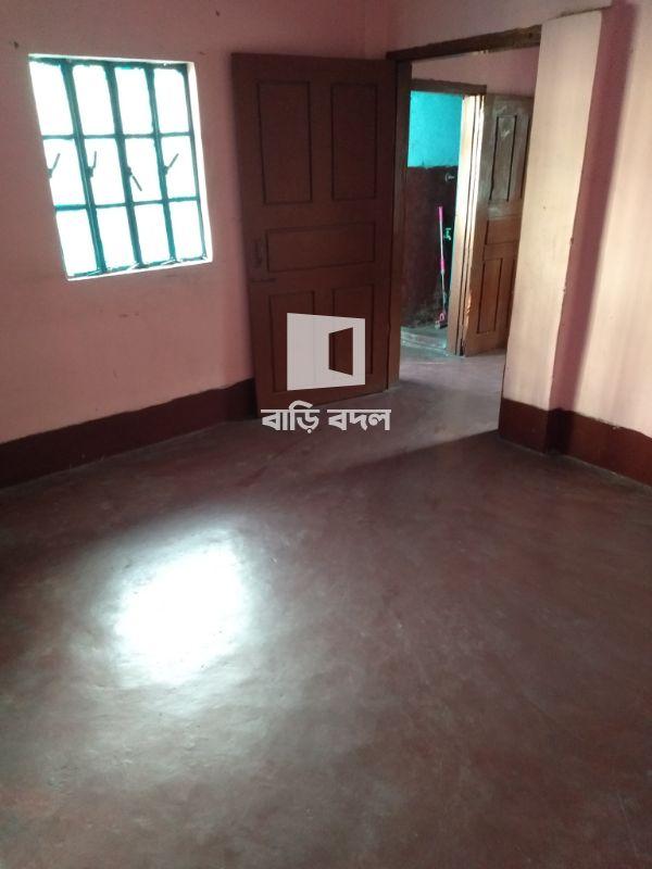 Flat rent in Chattogram চট্রগ্রাম সদর, মুরাদপুর, বিবিরহাট, চট্রগ্রাম।
