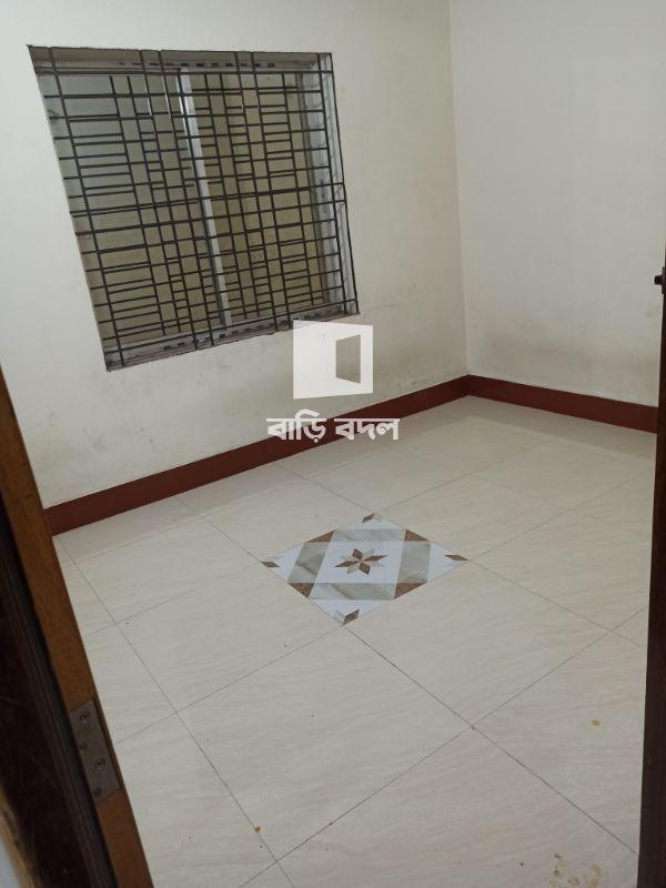 Flat rent in Dhaka ধানমন্ডি, ধানমন্ডি রায়ের বাজার হাই স্কুলের পাশে