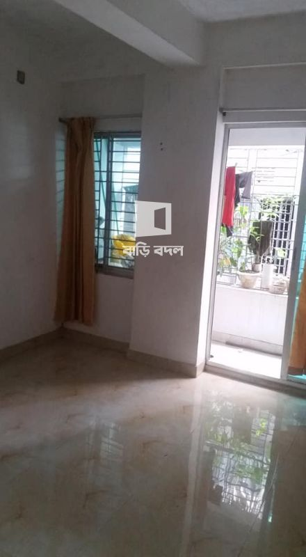 Sublet rent in Dhaka শুক্রাবাদ, sukrabad  dhanmondi