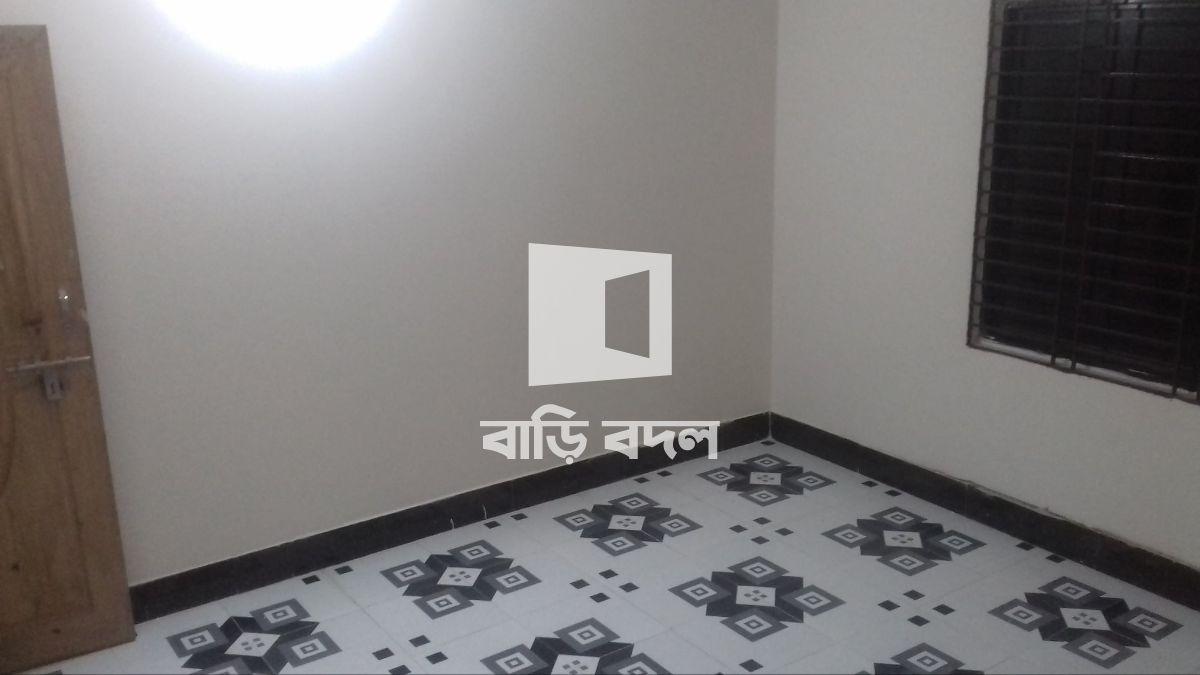 Flat rent in Dhaka মিরপুর,  বাড়ি # ০৪, রোড # ১৪, ব্লক#ডি, সেকশন #১২, পল্লবী, মিরপুর, ঢাকা -১২১৬