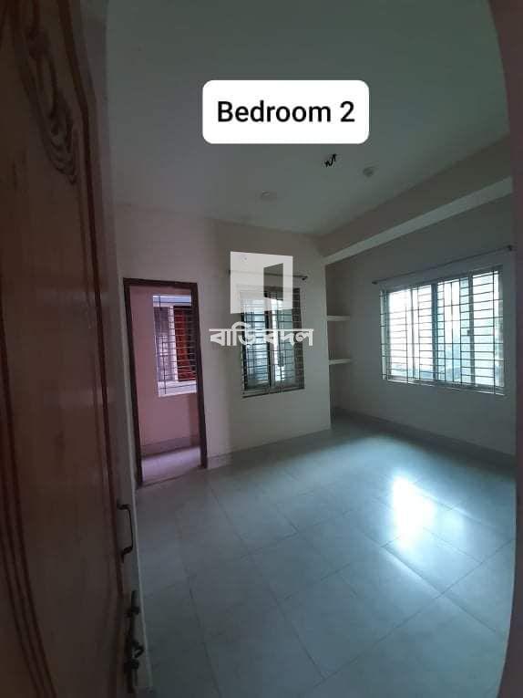 Flat rent in Dhaka রামপুরা, তিতাসরোড লেগুনাস্ট্যান্ড থেকে ১মিনিটের দূরত্ব???? , দক্ষিণ  বনশ্রী, রামপুরা,ঢাকা।