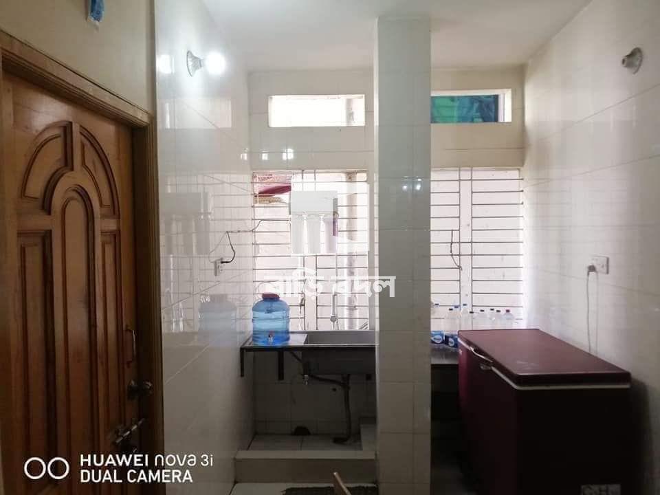 Flat rent in Dhaka ধানমন্ডি, ৫৯ উত্তর ধানমন্ডি,কলাবাগান,ঢাকা ( শমরিতা হসপিটালের বিপরীত পার্শে,লাল ফকিরের মাজার গলি)