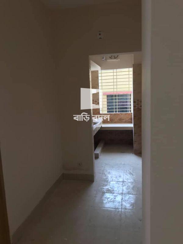 Flat rent in Dhaka হাতিরঝিল, M-78/3 West Merul,Badda,Dhaka-1212. ম -৭৮/৩ পশ্চিম মেরুল বাড্ডা ,ঢাকা-১২১২( হাতিরঝিল এর সাথে )