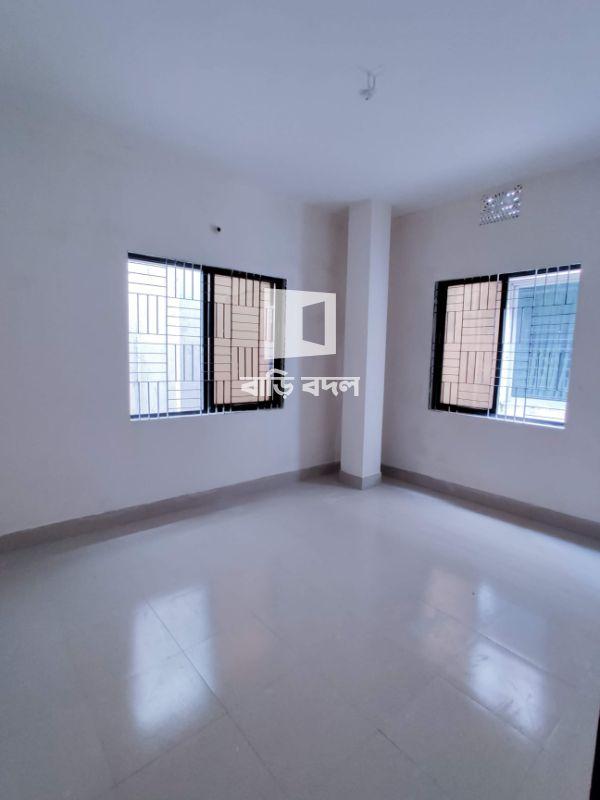 Flat rent in Dhaka ধানমন্ডি,  ধানমন্ডি শংকর আরমান খান গলি 109/2