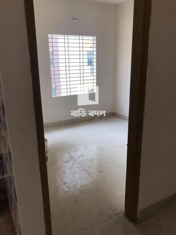 Flat rent in Dhaka বাড্ডা, M-78/3 West Merul,Badda,Dhaka-1212. ম -৭৮/৩ পশ্চিম মেরুল বাড্ডা ,ঢাকা-১২১২( হাতিরঝিল এর সাথে )