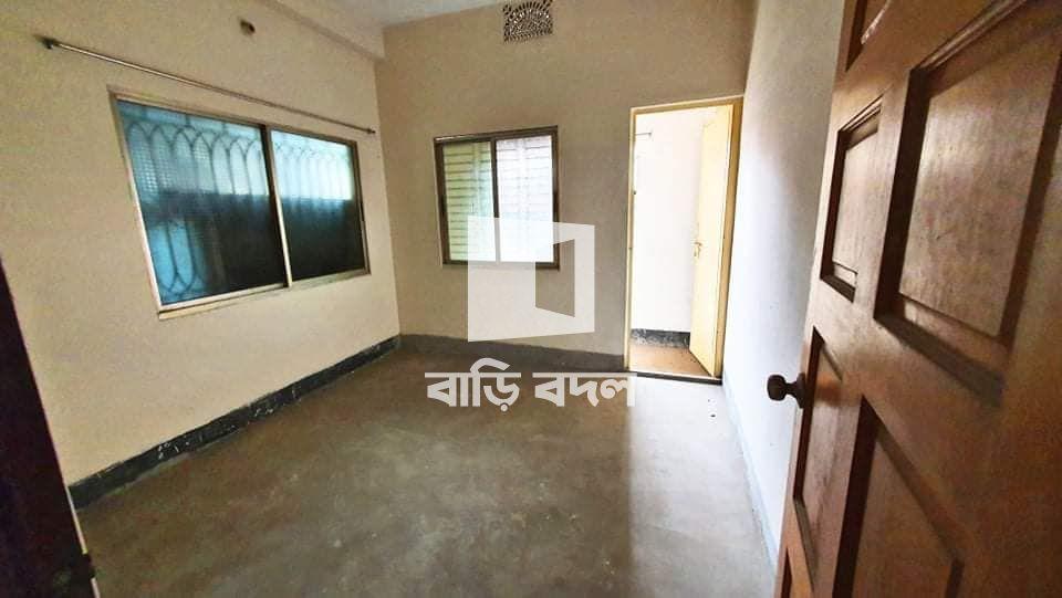 Flat rent in Dhaka পুরান ঢাকা, পুরান ঢাকা,গেন্ডারিয়া,ধুপখোলা মাঠ,নামাপারা জামে মসজিদের ভিতরের গলি।