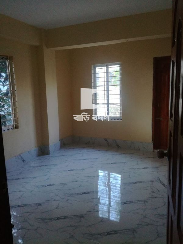 Flat rent in Dhaka উত্তরা, Uttara, Sector 03, Road 20/A
