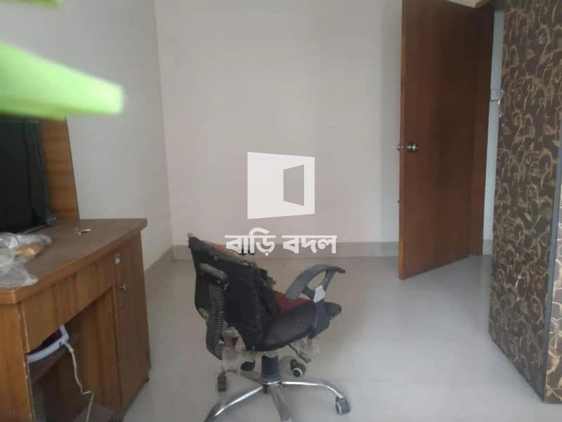 Flat rent in Dhaka খিলক্ষেত, খিলক্ষেত