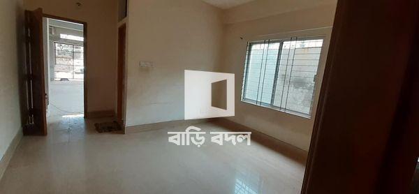 Sublet rent in Dhaka বসুন্ধরা আবাসিক এলাকা, Bashundhara residential area, block i,road 2,house 516.