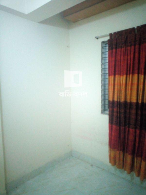 Flat rent in Dhaka মোহাম্মদপুর, তাজমহল রোড, মোহাম্মদপুর.....