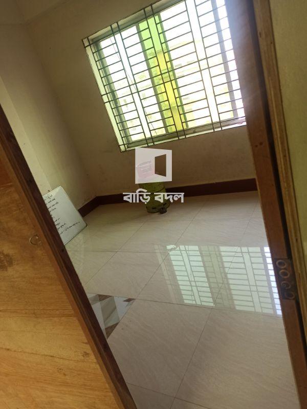 Seat rent in Dhaka ধানমন্ডি, রায়েরবাজার হাই স্কুল, পশ্চিম ধানমন্ডি.