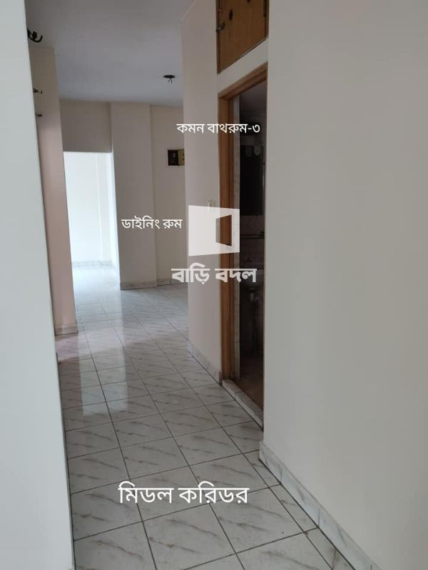 Flat rent in Dhaka মোহাম্মদপুর, বাসা:৪৭,রোড:৪,ব্লক:সি,মনসুরাবাদ হাউজিং,আদাবর,মোহাম্মদপুর।