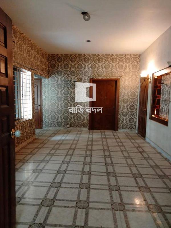 Flat rent in Dhaka ফার্মগেট, ৮২/এ, ইন্দিরা রোড,  ঢাকা।