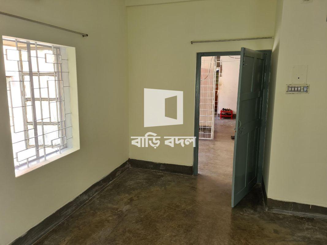 Flat rent in Dhaka কলাবাগান, আবেদ ঢালী রোড, লেকসার্কাস কলাবাগানে