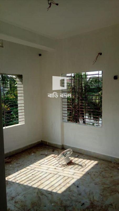 Flat rent in Chattogram চট্রগ্রাম সদর,  3428 Gulbag R/A, Oxygen,Chattogram