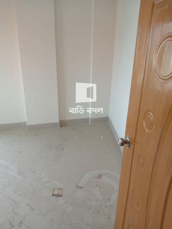 Flat rent in Dhaka পুরান ঢাকা, gandaria FARIDABAD, DHAKA-1204. (ফরিদাবাদ,ঢাকা-১২০৪)