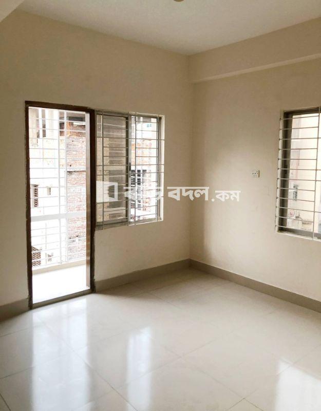 Flat rent in Dhaka মোহাম্মদপুর, বাড়ি-১৩, রোড-৩, ব্লক-বি, নবোদয় হাউজিং, (বাজার সংলগ্ন) মোহাম্মদপুর, ঢাকা।