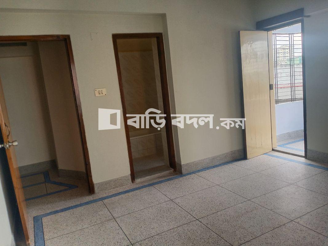 Sublet rent in Dhaka মালিবাগ, মালিবাগ  মৌচাক মার্কেট  সংলগ্ন /মৌচাক ফরচুন মার্কেট এর বিপরিতে সোশাল ইসলামি ব্যাংকের পাশে।