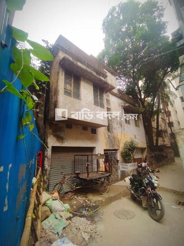 Flat rent in Dhaka মগবাজার, ৭৫,মগবাজার ওয়্যারলেস ( আড়ং এর বিপরীত ) ঢাকা।