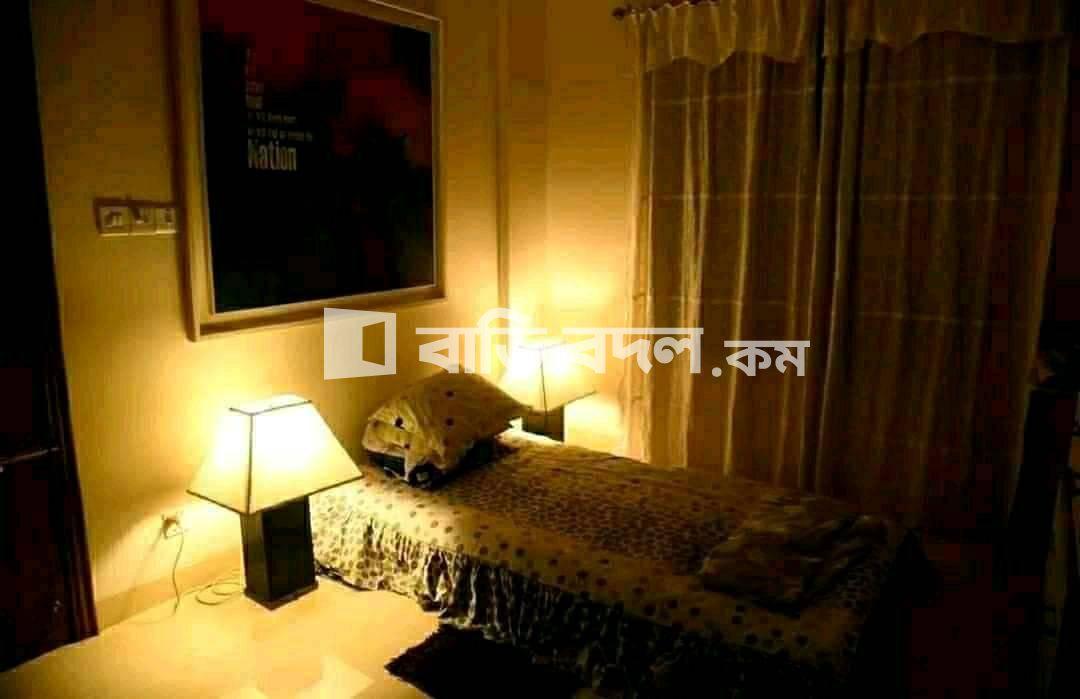 Seat rent in Dhaka নিকুঞ্জ, নিকুঞ্জ-২, মেইনরোডের কাছে