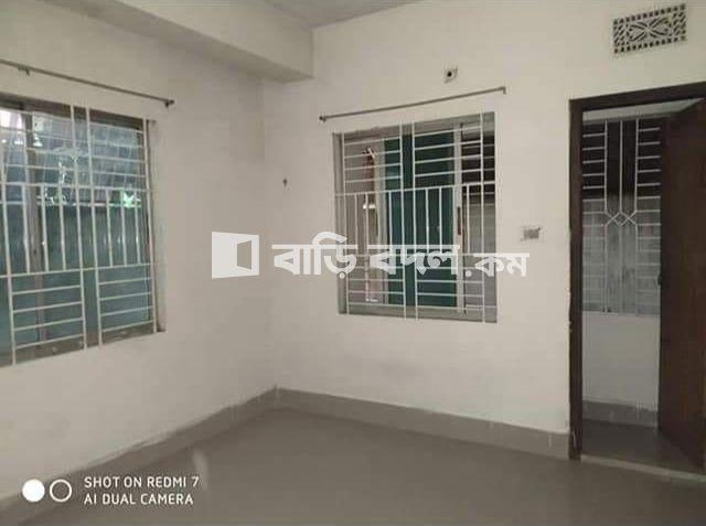 Seat rent in Dhaka বনশ্রী, দক্ষিণ বনশ্রী, ব্লকঃ কে, রোডঃ ১৩, ঢাকা- ১২১৯.