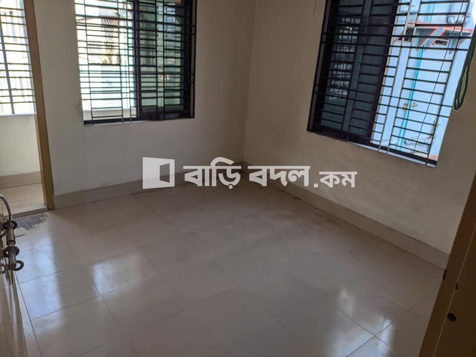 Flat rent in Dhaka খিলগাঁও,  ১৭/১- এ খিলঁগাও বাগিচা, ঢাকা