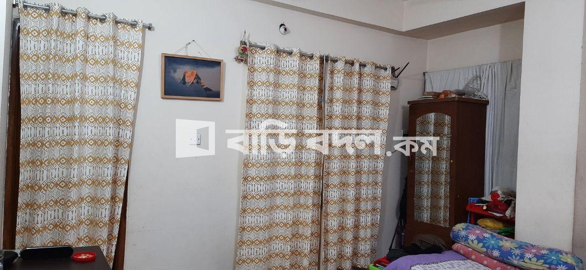 Flat rent in Dhaka মোহাম্মদপুর, মোহাম্মদপুর শেখেরটেক, রোড # ৮ সূচনা কমিউনিটি সেন্টার থাকে ৫মিনিট এর হাঁটার পথ ,
