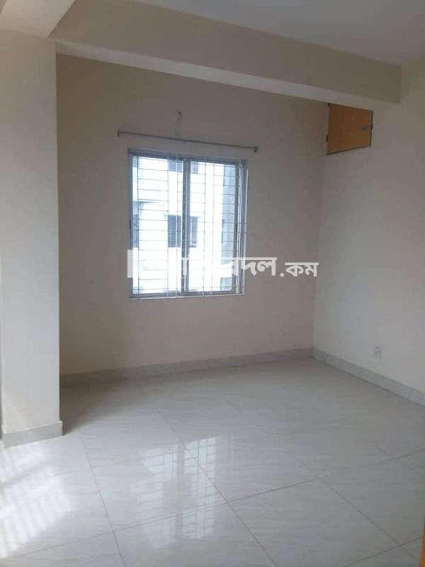 Sublet rent in Dhaka মোহাম্মদপুর, মোহাম্মদ পুর বিজলী মহল্লায়
