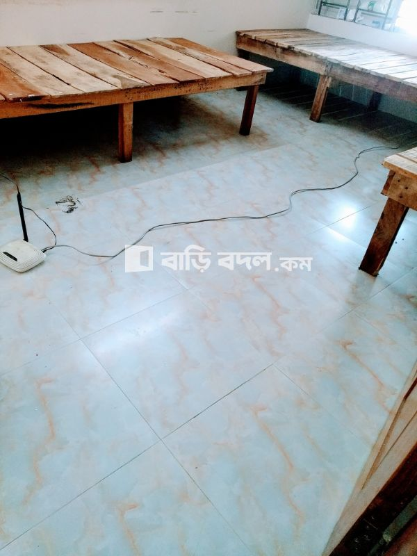 Seat rent in Dhaka উত্তরা, সেক্টর 10, রোড ঃ 11/10 no উত্তরা, ঢাকা