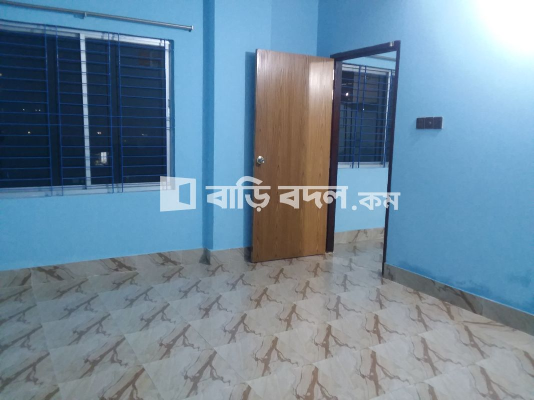 Flat rent in Dhaka মগবাজার, 257 bara moghbazar, ANS Amir Plaza, Flat 10B, 10th floor. Dhaka.(Beside moghbazar mor Moshzid)