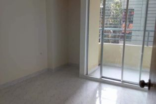 House: Surma apartment, Block: G, Road:05, Zoo road, Mirpur-1, Dhaka.