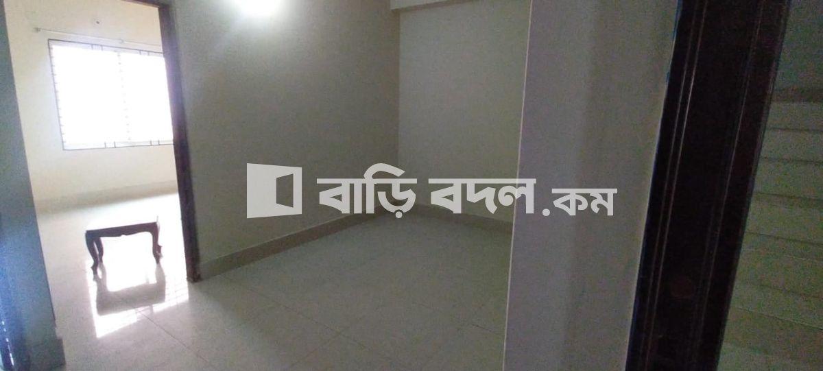 Flat rent in Dhaka মিরপুর, বাড়ি #৫৩, রোড # ১৫, ব্লক#ডি, সেকশন #১২, পল্লবী, মিরপুর, ঢাকা -১২১৬