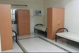 BACHELOR  HOME House No:-06,Shajadpur, Vatara,     Dhaka-1220