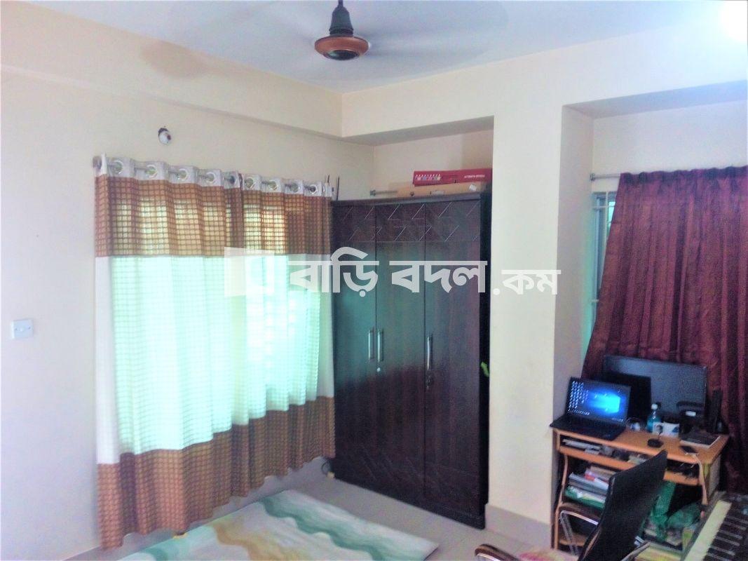 Sublet rent in Dhaka মোহাম্মদপুর, সূচনা কমিউনিটি সেন্টার থাকে ৫মিনিট এর হাঁটার পথ ,মোহাম্মদপুর শেখেরটেক, রোডনং আট