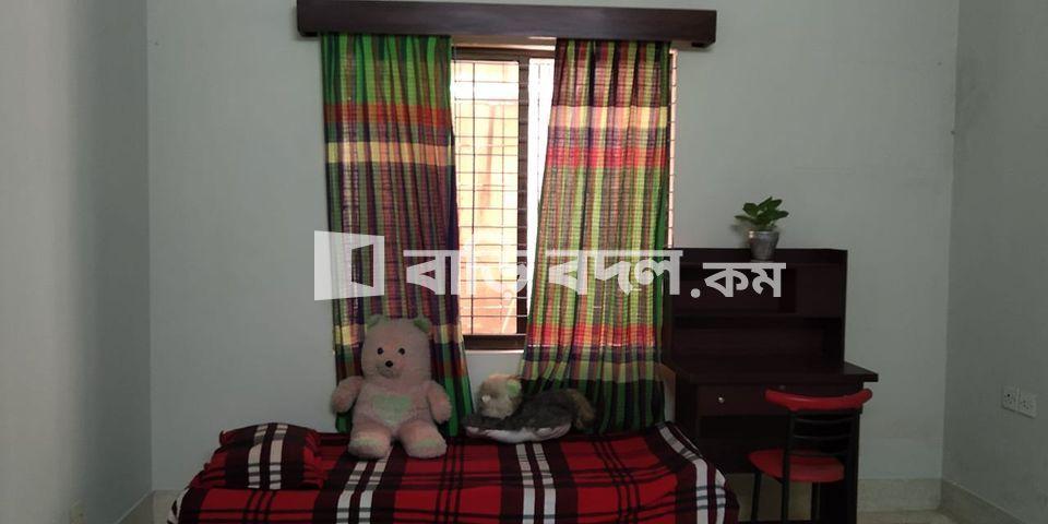 Seat rent in Dhaka মালিবাগ, মালিবাগ  মৌচাক মার্কেট  সংলগ্ন / ফরচুন মার্কেট এর বিপরীতে মেইন রাস্তার পাশে।