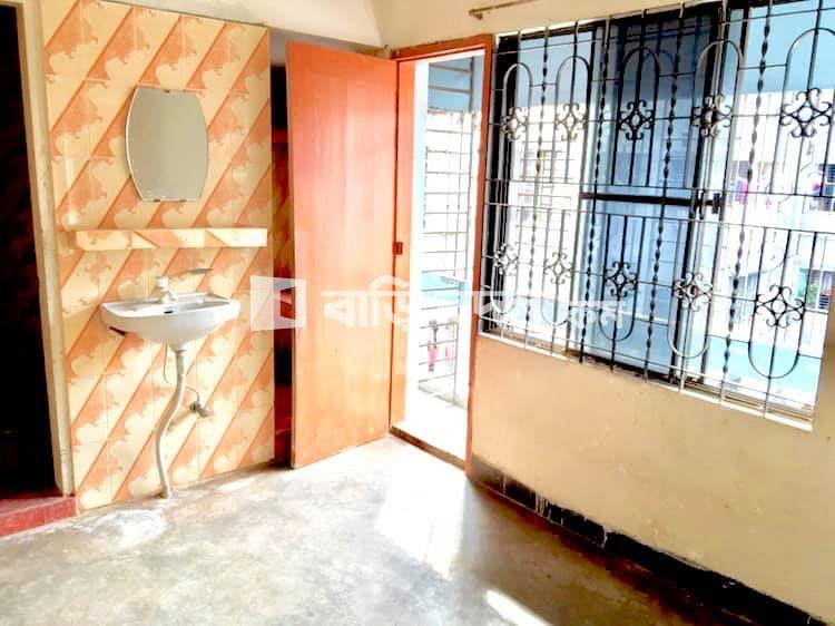 Flat rent in Dhaka শেওড়াপাড়া, পূর্ব শেওড়াপাড়া ও কচুক্ষেত মাঝামাঝি উওর কাফরুল এলাকায়।