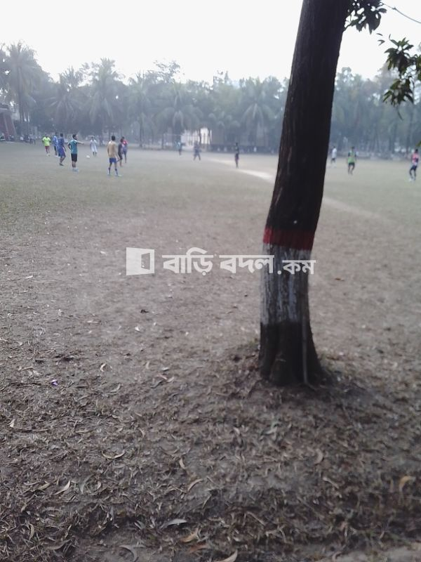ফ্ল্যাট ভাড়া: Vhjjjmmmkkk | ২  টি বেড রুম | গাজীপুর | Baribodol.com