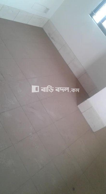 Seat rent in Dhaka মোহাম্মদপুর, তাজমহল রোড,মোহম্মদপুর।