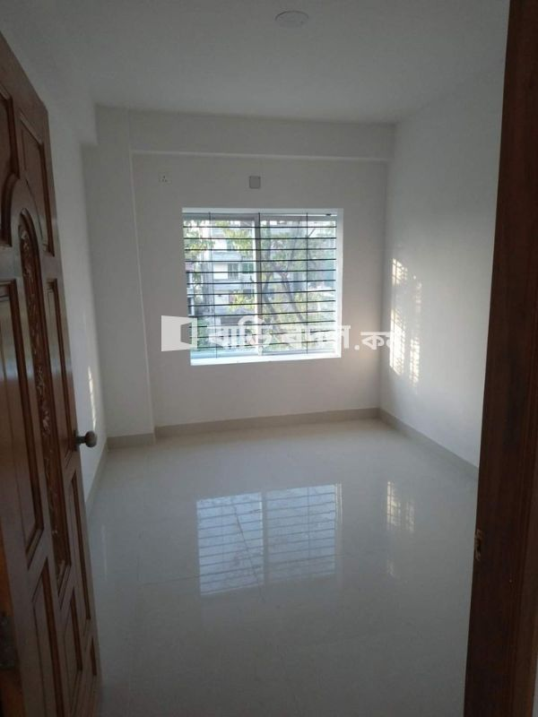 ফ্ল্যাট ভাড়া: Bashundhara R/A, Block  -G, Road -8   ১  টি বেড রুম   বসুন্ধরা আবাসিক এলাকা   Baribodol.com