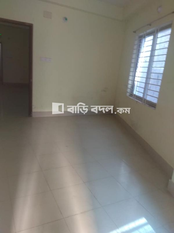 Seat rent in Dhaka শুক্রাবাদ, শুক্রাবাদ, ধানমণ্ডি,  ঢাকা।