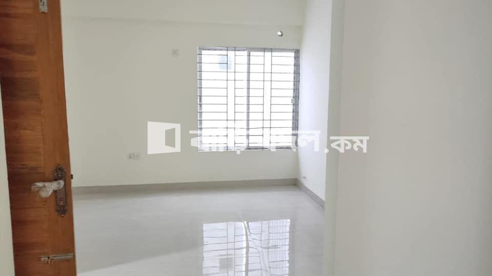 Flat rent in Chattogram চট্রগ্রাম সদর, ওয়েল ফুড, মেডিকেল সেন্টার হাসপাতাল, গ্রামীনফোন সেন্টার