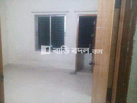 Sublet rent in Dhaka নিকুঞ্জ, Road-16, Nikunja-2, Khilkhet, Dhaka-1229.