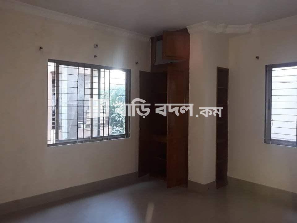 Seat rent in Dhaka উত্তরা, লিফ্ট -২(সি),বাসা ০৯, রোড ১, সেক্টর ১১ উত্তরা