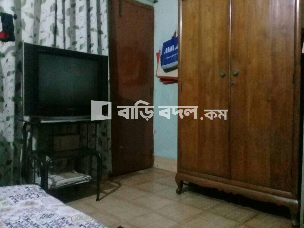 Flat rent in Chattogram চট্রগ্রাম সদর, MURADPUR, 1NO GATE, BEHIND SOHANI TOWER.