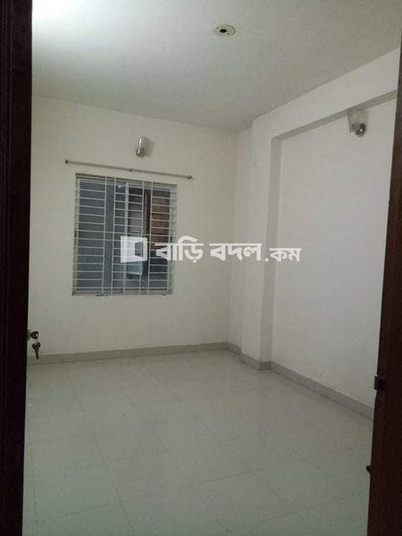 Sublet rent in Dhaka কলাবাগান, কলাবাগান